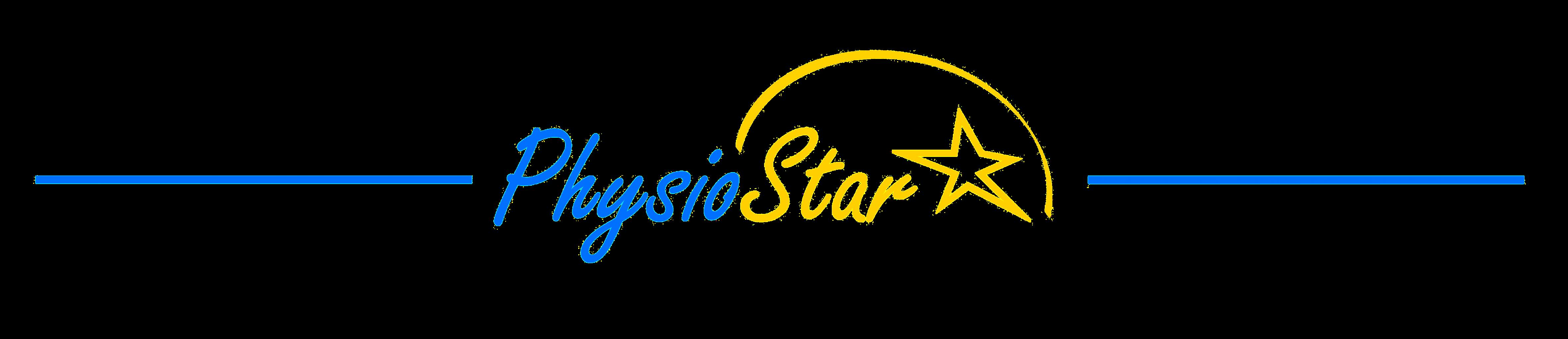 PhysioStar